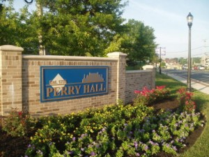 Perry Hall, MD