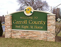 Carroll County