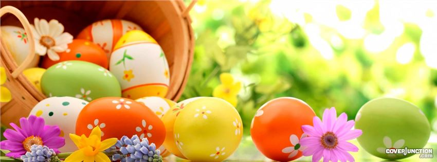 Easter Events - 2017 Baltimore