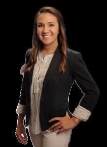 Heather Lane - Marketing Coordinator/Listing Manager