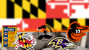 Maryland Neighborhoods - Homes for sale