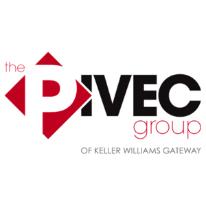The Pivec Group