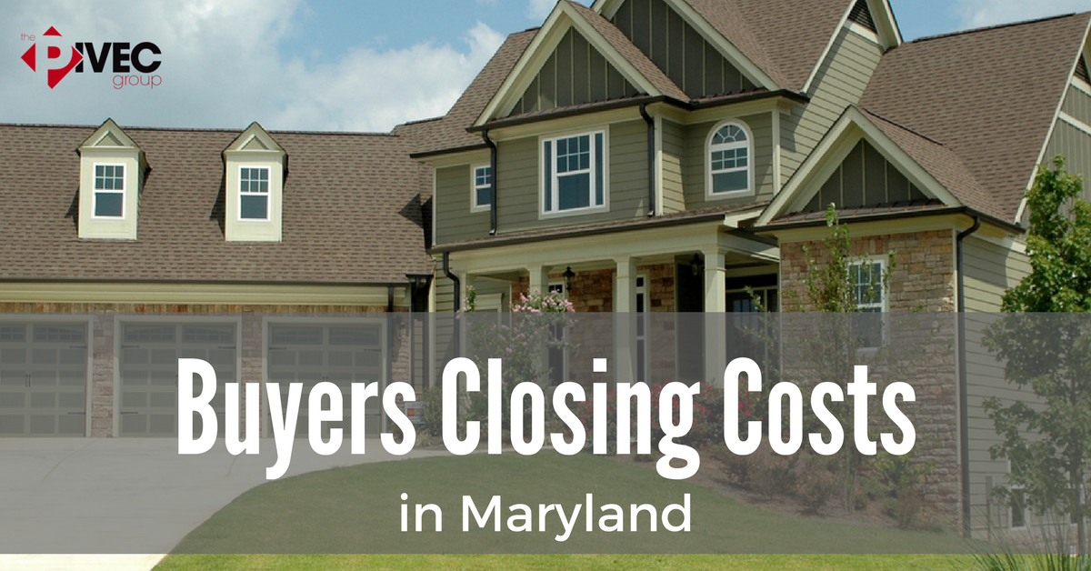 Maryland title insurance premium calculator village settlements.