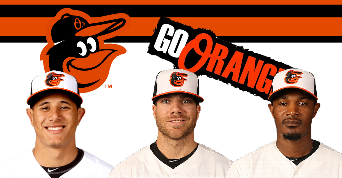 orioles 2019 giveaways