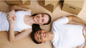 Tips to position yourself as a successful homebuyer