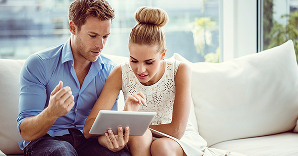 Buying a Home - Choosing a Real Estate Agent | The Pivec Group