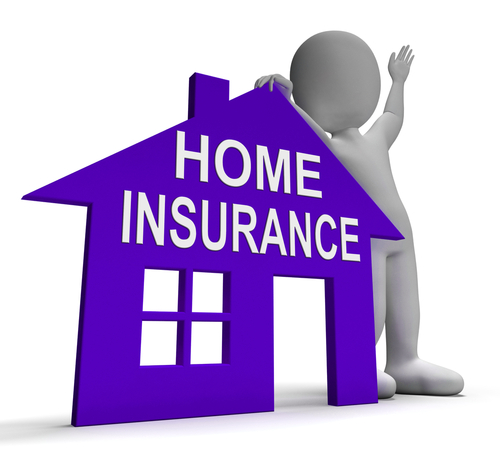 Home Insurance When Buying A House 28 Images Renting