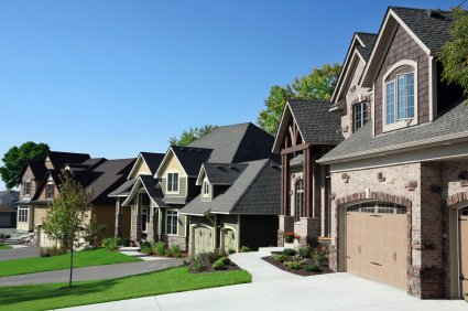 Buying a Home - HOA fees | The Pivec Group