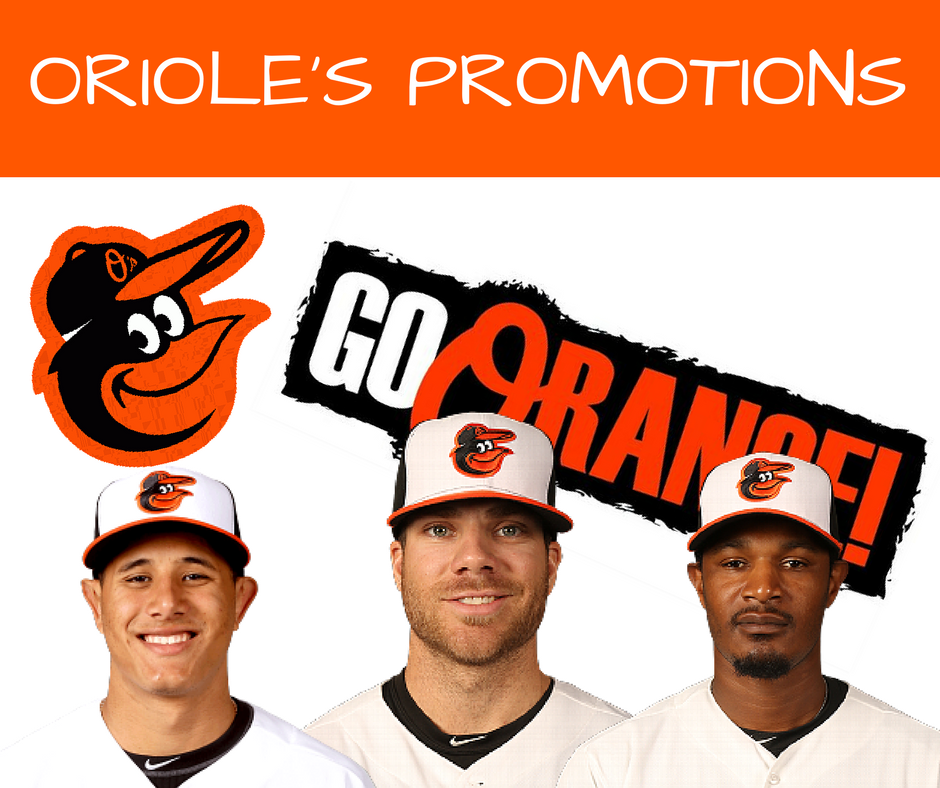 orioles giveaway nights 2019 2019 orioles promotions this seasons awesome giveaways 9731